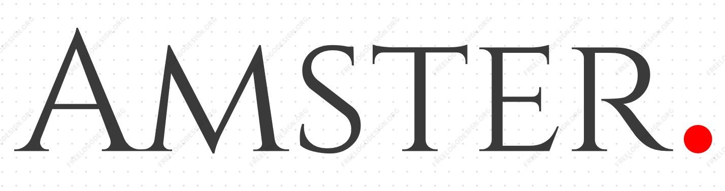 Amster.eu - kadry, płace, BHP, RODO